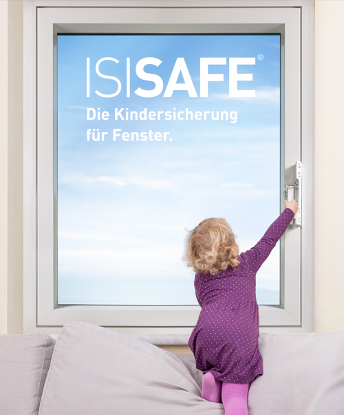 ISI SAFE Contact