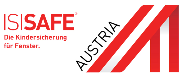 ISI SAFE - made in Austria